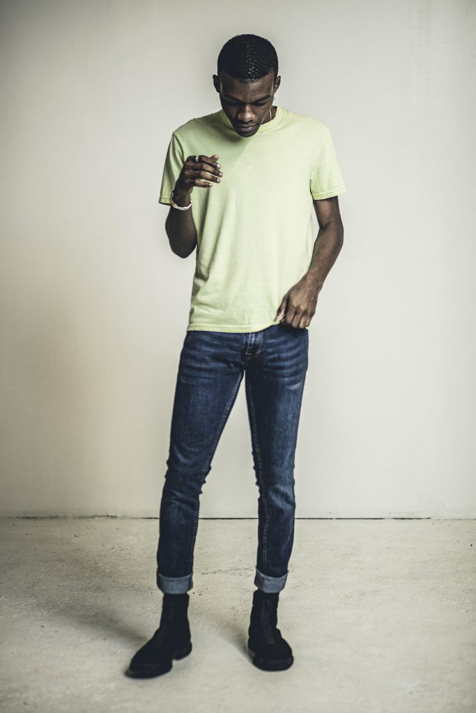 5683-Blank-Mint-Mens-Tee-Front
