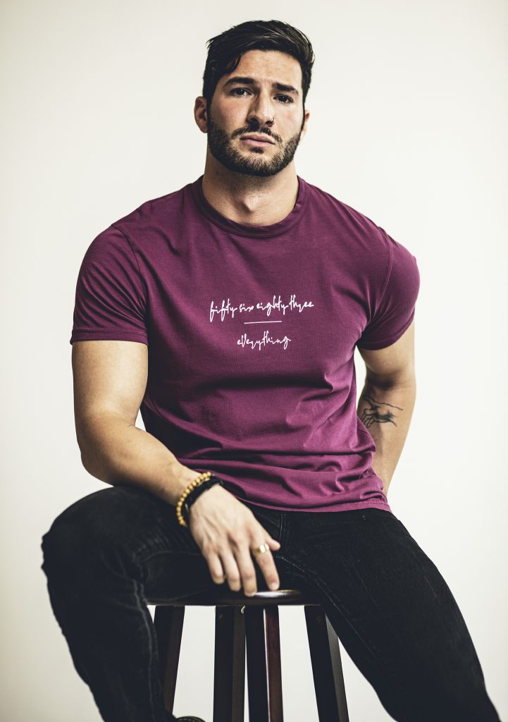 5683-Mens-Over-Everything-Tee-Front