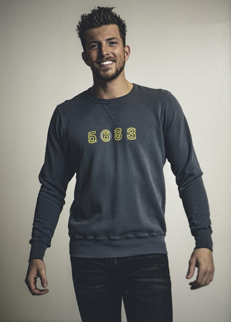 5683-Mens-Reflectons-of-Love-Crew-Front