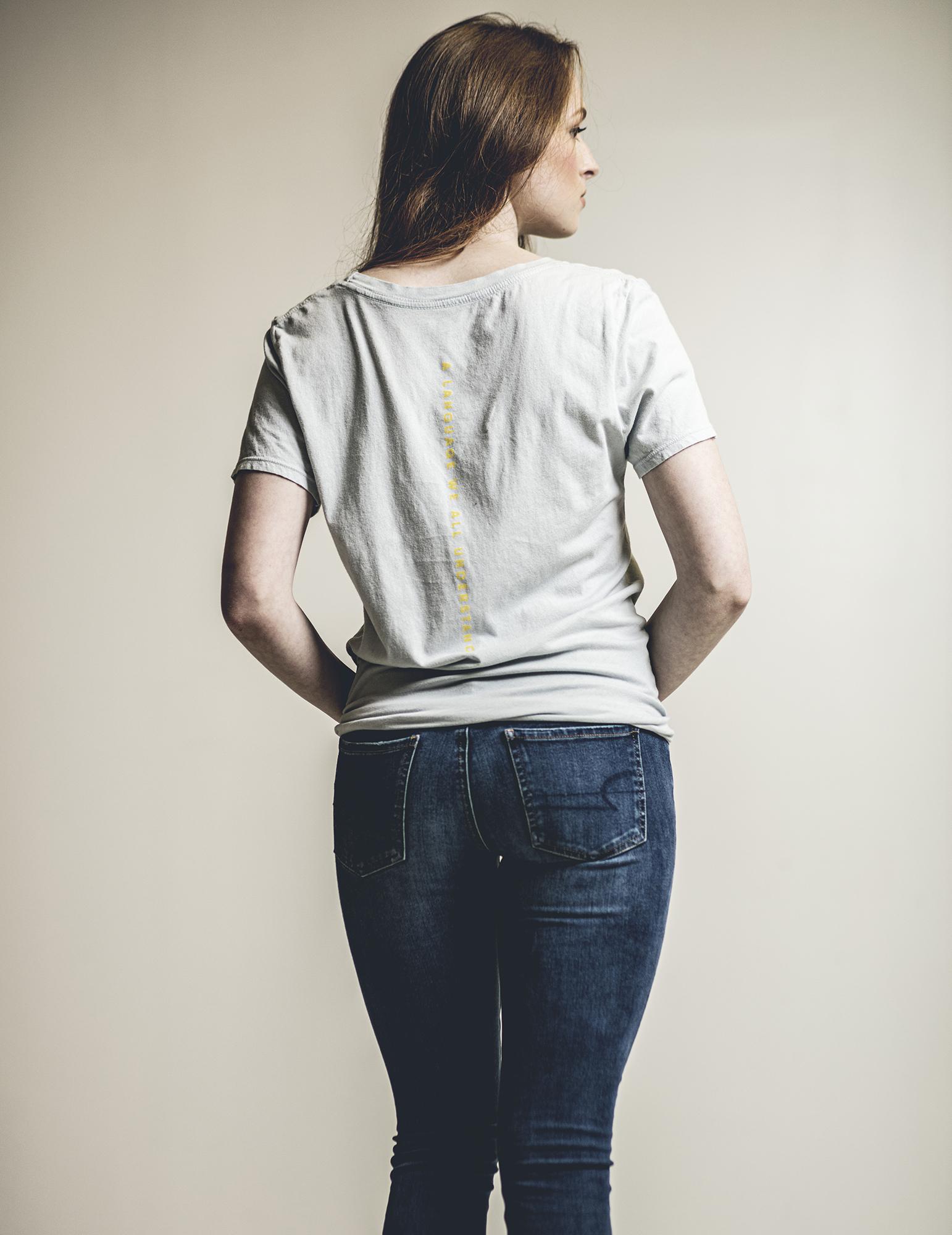 5683-Womens-Digital-Love-Tee-Back