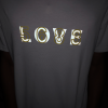 Men's-Reflection-of-Love-Flash-Brand-5683