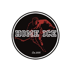 Home Ice, Chicago