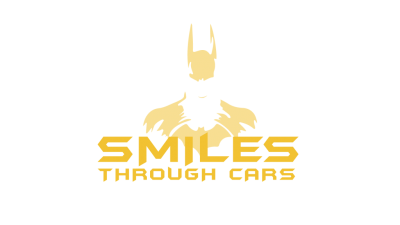 Smiles-Through-Cars-Logo-Yellow-Vertical